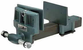 wilton woodworking vise parts mscdirect com