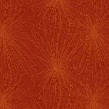 home decor fabrics home decor fabrics crypton flourish 44 flame home decor