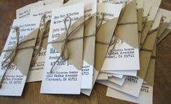 wedding invitations near me fabulous outdoor weddings near me outdoor wedding venues