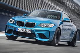 track bmw build bmw m to build more track and driver focused cars nixes front