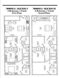 Alexis Condo Floor Plan Seachase At Greenwood Rentals Greenwood De Apartments Com