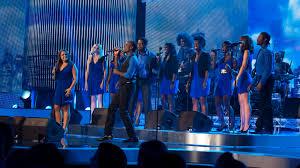 ck gospel choir christmas 2016 album by ck gospel choir