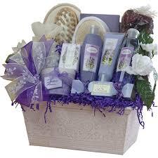 gift baskets for women best gift baskets for women are lace tea green tea zen