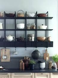 rangement mural cuisine armoire de rangement cuisine ikea meuble rangement cuisine ikea