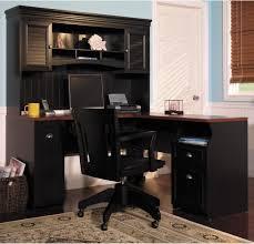good computer desk hutch rocket uncle computer desk hutch