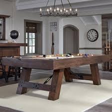 American Heritage Pool Tables American Heritage Billiards Becker Furniture World Twin Cities
