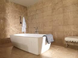 marble wall tiles marble tiles porcelanosa