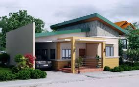 100 sq meters house design astounding 100 sq meter house plan images exterior ideas 3d