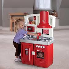 Little Tikes Childrens Kitchen by Little Tikes Cook N Grow Kitchen Byrnes Online
