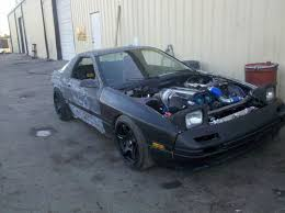 How Much Does A Mazda Rx7 Cost 1jz Rx7 Swap Rx7club Com Mazda Rx7 Forum