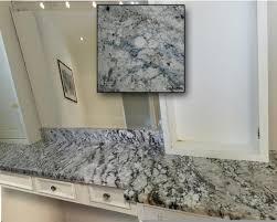 Design House Montclair Vanity Bathroom Vanities U0026 Surrounds Alpha Marble U0026 Granite Utah