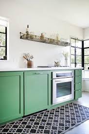 a modern mix in austin u2014 house tour kitchens modern and shelves