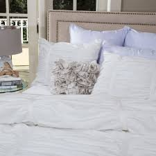 bedroom ruched duvet cover 90x98 duvet cover linen duvet covers
