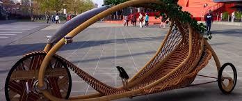 bambus design design trifft bambus alternative materialverwendung