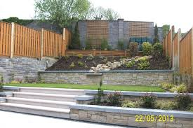 awesome garden wall designs photos 73 about remodel interior