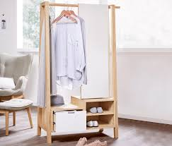 Einrichtungsvorschlag Esszimmer 31 Sparen Kleiderständer Mit Spiegel Von Tchibo Nur 199