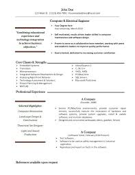 free mac resume templates resume template pages resume templates resume exles top resume