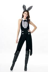 Womens Owl Halloween Costume by Compare Prices On Funny Bunny Costume Online Shopping Buy Low