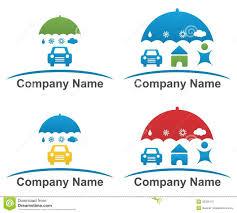 free logo design software free logo design how to design company logo how to design