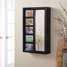 Black Armoire Armoire Elegant Black Jewelry Armoire Mirror Ideas Jewelry