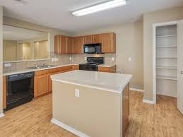 Home Decorator Cabinets - traditional kitchen with inset cabinets u0026 kitchen island in dallas