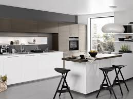kitchen cabinets white lacquer white custom kitchen cabinets design and manufacuring