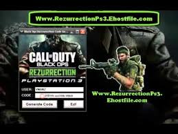 rezurrection map pack call of duty black ops rezurrection map pack ps3 never mess with