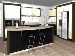 virtual kitchen designer upload picture u2013 home improvement 2017