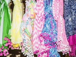 Lilly Pulitzer by Shop Lilly Pulitzer For Target In New York City Before It Hits