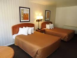 hotel howard johnson atlantic city nj booking com