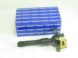 lexus es300 ignition coil location araparts ara parts twitter
