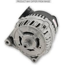bmw 325i alternator alternator bosch 140 amp 12311744567 al0739x for e36 m3