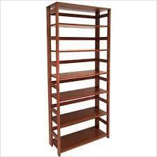 cheap antique folding bookcase find antique folding bookcase