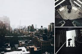 nyc photographers 5 nyc photographers you need to follow on instagram