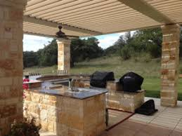 Louvered Patio Roof Louvered Roof Watch Winter From A Snow Free Deck Or Patio