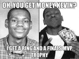 Kevin Durant Memes - lebron james kevin durant memes quickmeme
