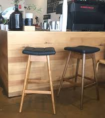 Bar Stools Ikea Bernhard Chair by Furniture Orange Bar Stools Ikea Modern Leather Upholstered