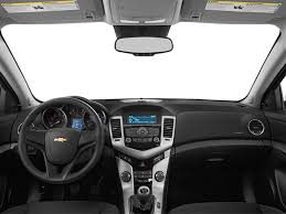 chevy cruze 2014 chevrolet cruze price trims options specs photos reviews