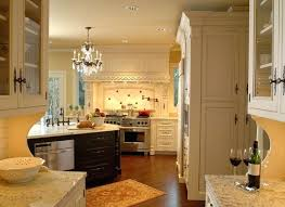 french kitchen design u2013 subscribed me