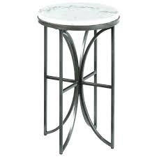 um size of end pedestal side table target mirrored furniture with single drawer marble gold console fantastic marble top end tables target