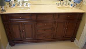 Bathroom Vanities Raleigh Nc by See Our Work Classic Bathroom Remodel Project In Raleigh Nc