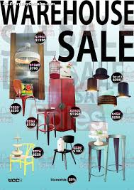 14 16 aug 2014 egg3 singapore warehouse sale clearance for home