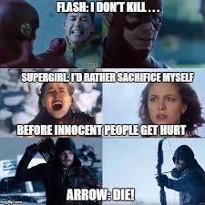 Arrow Memes - pin by elisa romagnoli on super hero lovers pinterest arrow