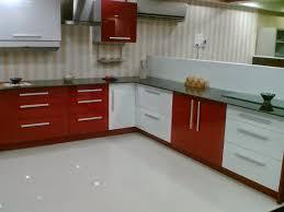 best modular kitchen designs in india kitchen design ideas