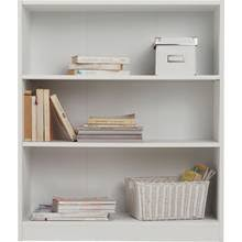 Bookcase Shelves Bookcases And Shelving Units Argos