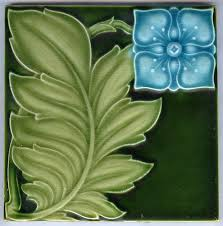 Art Deco Tile Designs 160 Best Art Nouveau Tiles Images On Pinterest Art Nouveau Tiles