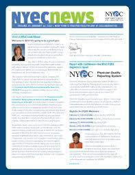 pqrs registries nyec news a look ahead to 2017 nyec pqrs registry now open