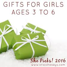 215 best gift ideas girls images on pinterest gifts for