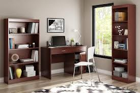 simple furniture designs home design