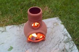 Blue Rooster Chiminea Review Best Chiminea Chiminea Reviews
